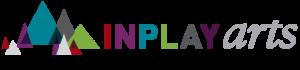 inplayarts-logo-200