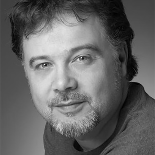 Daniel Cordeaux